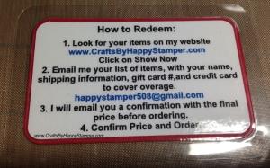 giftcardback
