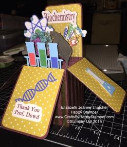 Biochem TY Card