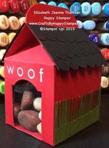 dog house 1