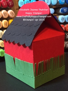 dog house 3